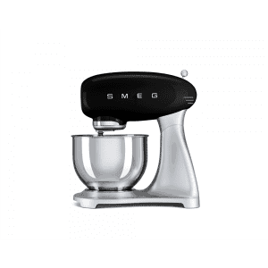 smeg stand mixer cookware
