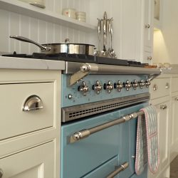 The Appliances